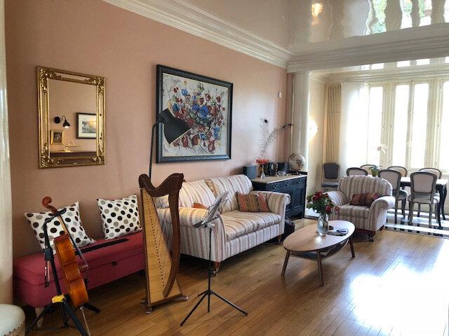 Maison à vendre 8 280m2 à Périgueux vignette-3