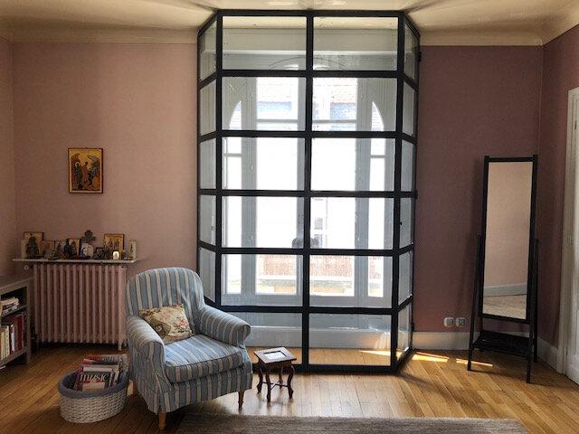 Maison à vendre 8 280m2 à Périgueux vignette-5