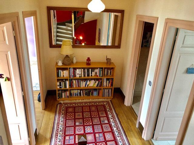 Maison à vendre 8 280m2 à Périgueux vignette-6