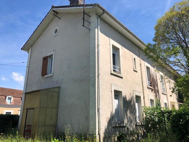 Maison à vendre 6 240m2 à Périgueux vignette-1