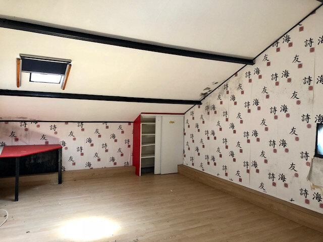 Maison à vendre 6 240m2 à Périgueux vignette-8