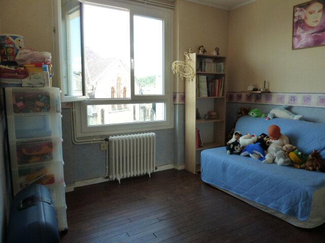 Appartement à vendre 3 82m2 à Périgueux vignette-2