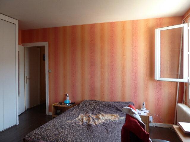 Appartement à vendre 3 82m2 à Périgueux vignette-3