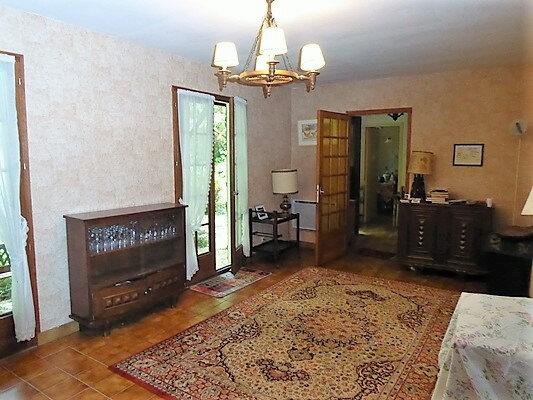 Maison à vendre 5 115m2 à Saint-Germain-du-Salembre vignette-7