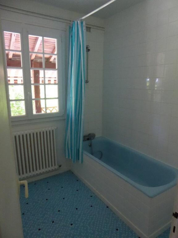 Maison à vendre 4 150m2 à Saint-Astier vignette-10