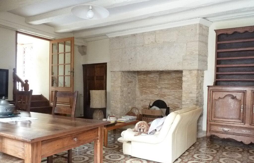 Maison à vendre 3 108m2 à Agonac vignette-4