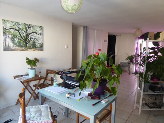 Maison à vendre 4 80m2 à Neuvic vignette-2