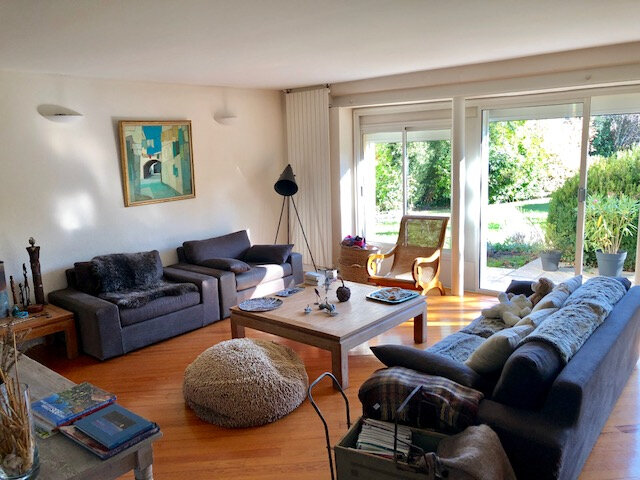 Maison à vendre 9 322m2 à Trélissac vignette-3