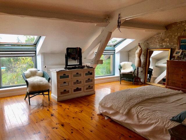 Maison à vendre 9 322m2 à Trélissac vignette-4