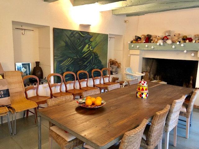 Maison à vendre 9 322m2 à Trélissac vignette-10