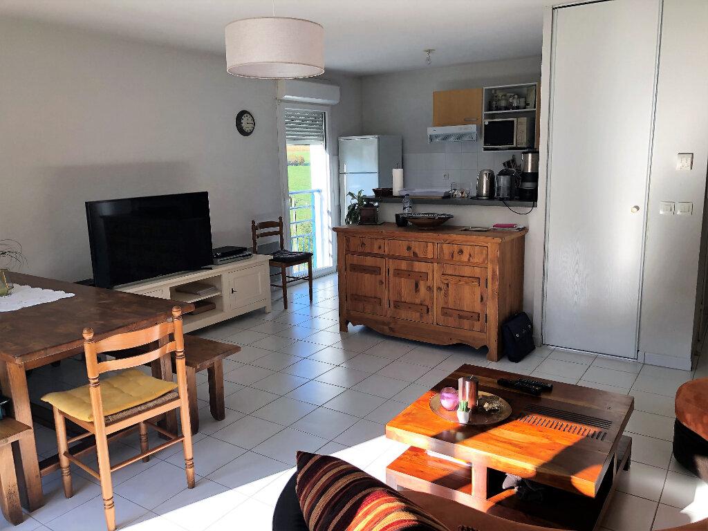 Appartement à vendre 3 65.62m2 à Coulounieix-Chamiers vignette-1