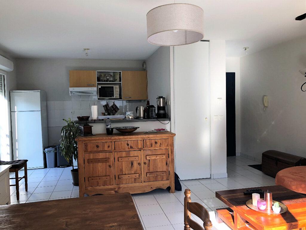 Appartement à vendre 3 65.62m2 à Coulounieix-Chamiers vignette-2