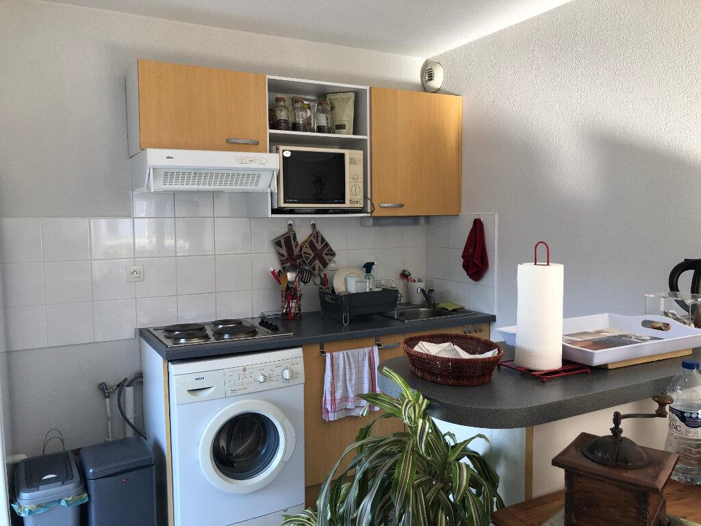 Appartement à vendre 3 65.62m2 à Coulounieix-Chamiers vignette-3