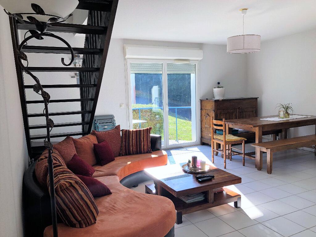 Appartement à vendre 3 65.62m2 à Coulounieix-Chamiers vignette-5