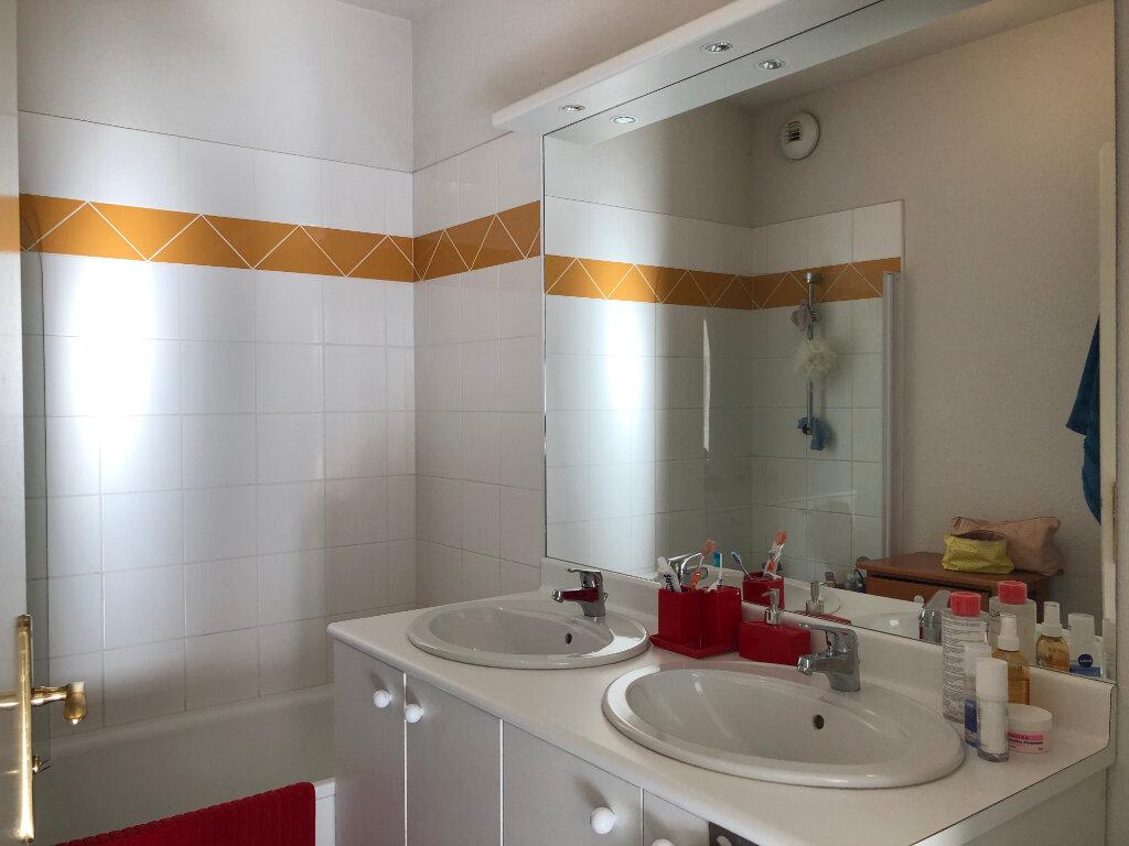 Appartement à vendre 3 65.62m2 à Coulounieix-Chamiers vignette-6