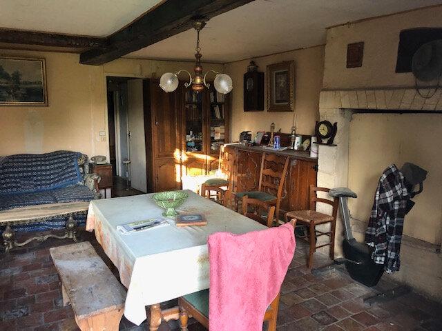 Maison à vendre 2 40m2 à Chantérac vignette-4