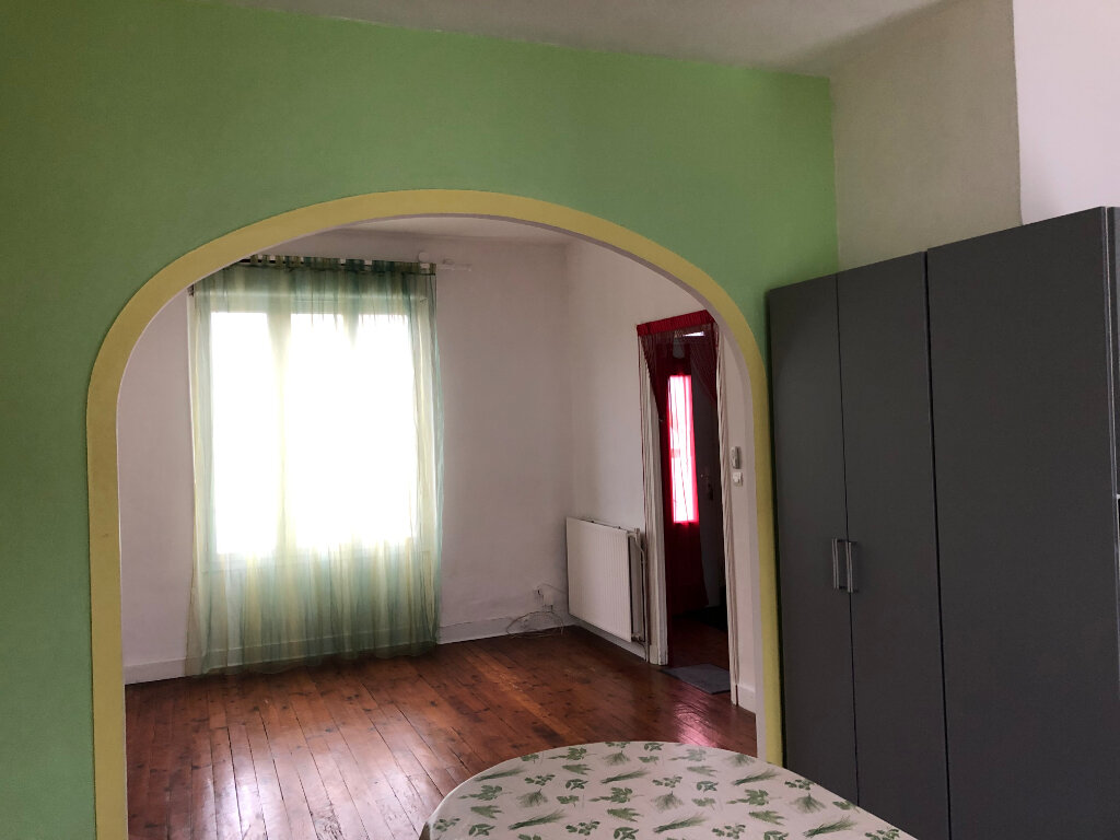 Maison à vendre 3 80m2 à Périgueux vignette-4
