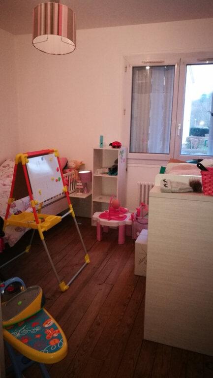 Appartement à louer 4 68m2 à Saint-Astier vignette-3