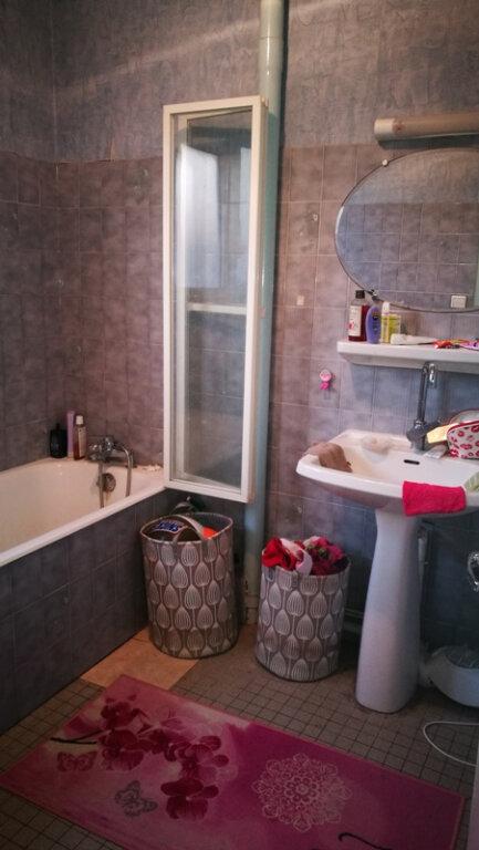 Appartement à louer 4 68m2 à Saint-Astier vignette-5