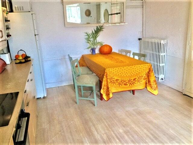 Maison à vendre 5 117m2 à Saint-Astier vignette-5