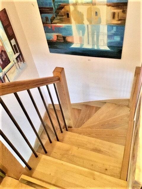 Maison à vendre 5 117m2 à Saint-Astier vignette-6