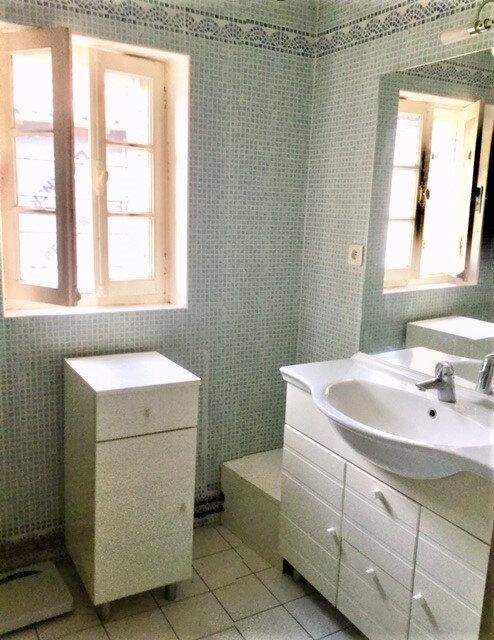Maison à vendre 5 117m2 à Saint-Astier vignette-8