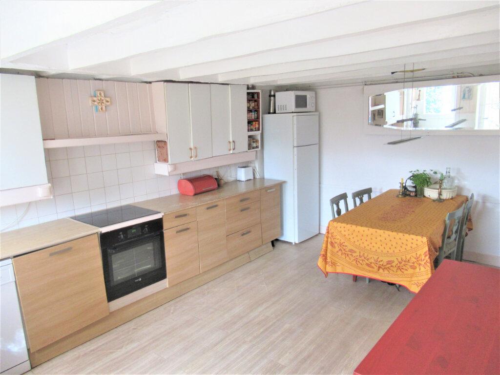 Maison à vendre 5 117m2 à Saint-Astier vignette-16