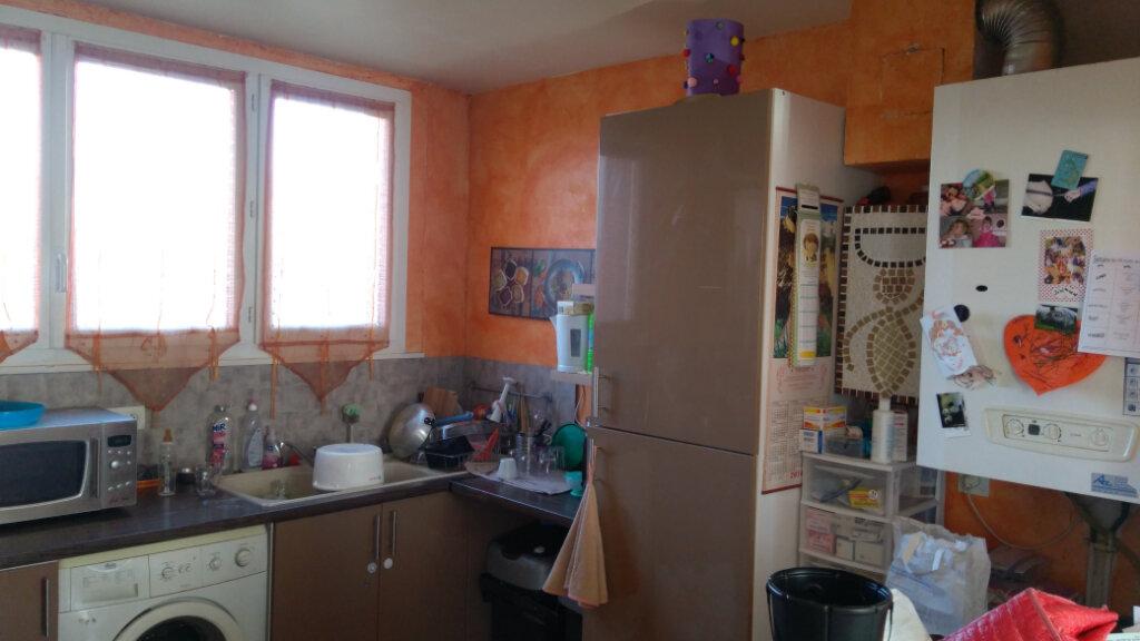 Maison à vendre 4 74m2 à Saint-Astier vignette-3