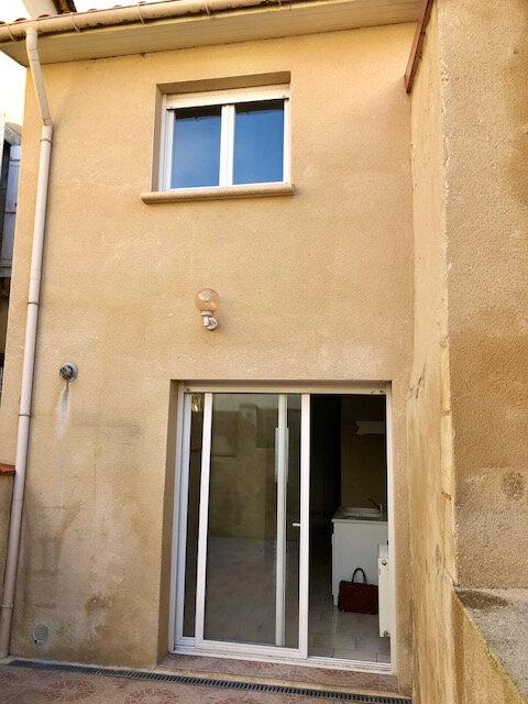 Maison à louer 4 80m2 à Razac-sur-l'Isle vignette-4