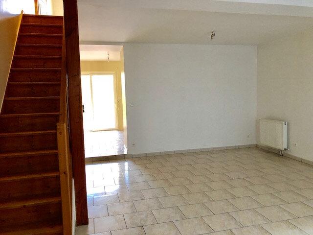 Maison à louer 4 80m2 à Razac-sur-l'Isle vignette-8