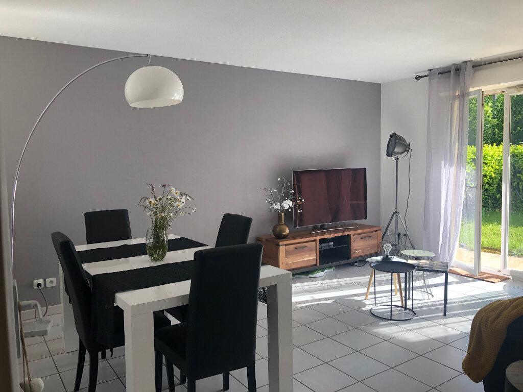 Appartement à vendre 3 64m2 à Boulazac vignette-1