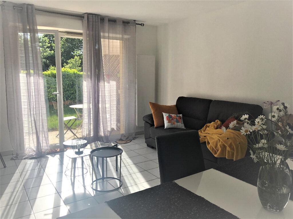 Appartement à vendre 3 64m2 à Boulazac vignette-2