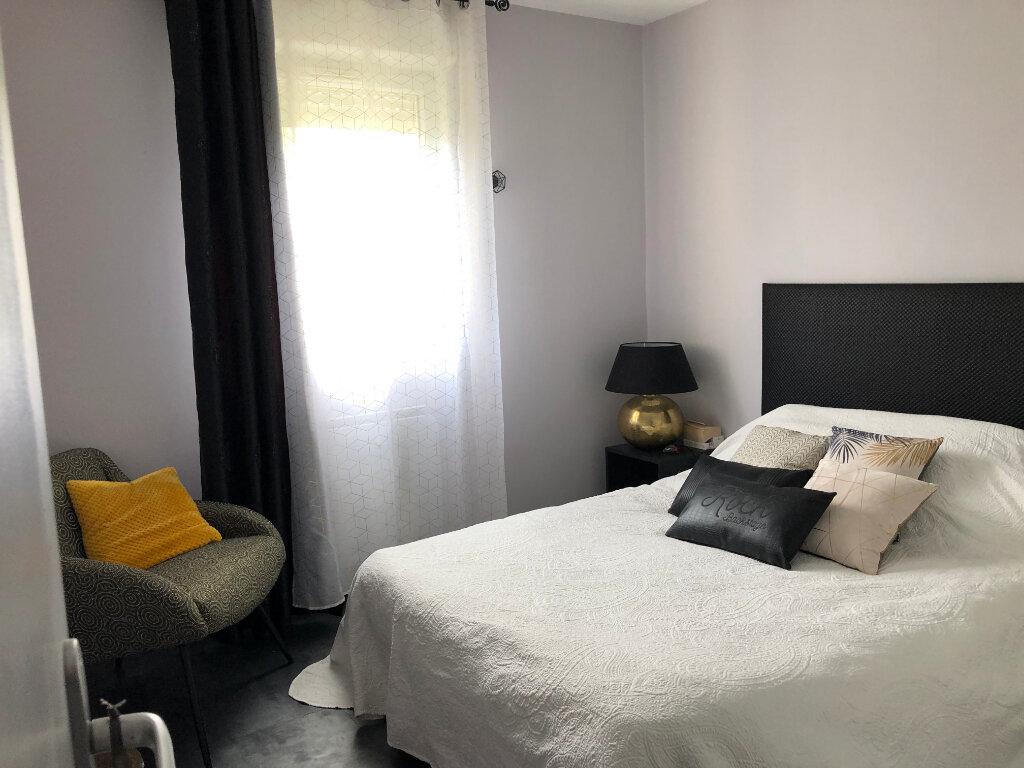 Appartement à vendre 3 64m2 à Boulazac vignette-4