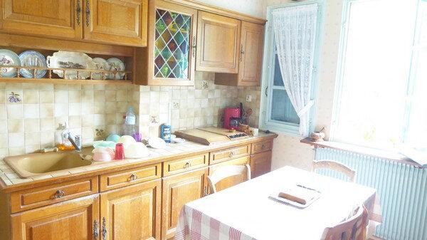 Maison à vendre 4 80m2 à Neuvic vignette-4