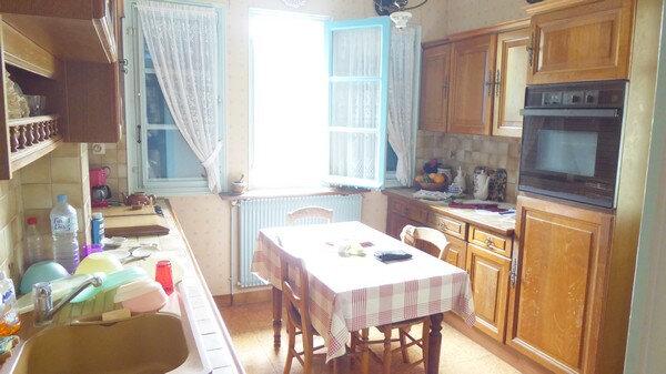 Maison à vendre 4 80m2 à Neuvic vignette-5