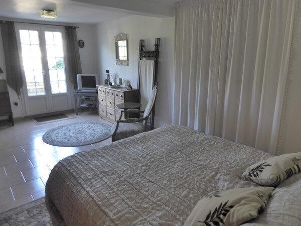 Maison à vendre 5 170m2 à Saint-Germain-du-Salembre vignette-8