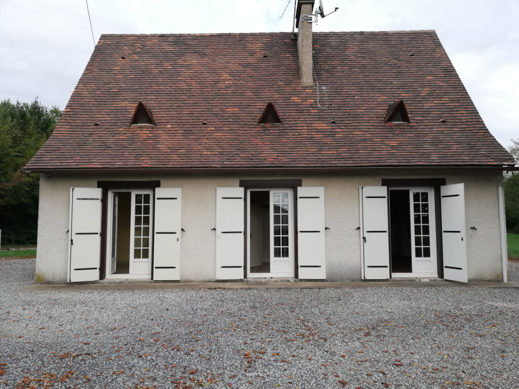 Maison à louer 4 111m2 à Razac-sur-l'Isle vignette-1
