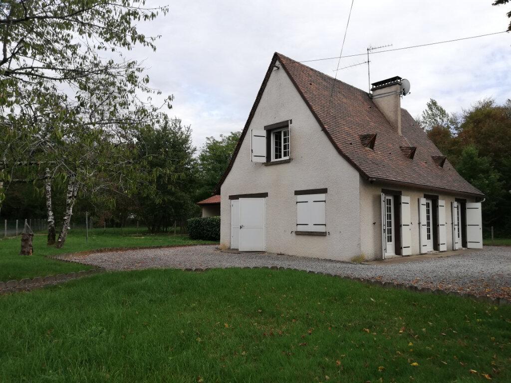 Maison à louer 4 111m2 à Razac-sur-l'Isle vignette-2
