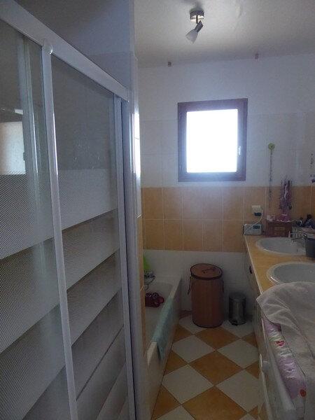 Maison à vendre 4 105m2 à Léguillac-de-l'Auche vignette-7