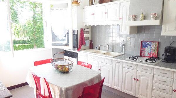 Maison à vendre 5 130m2 à Annesse-et-Beaulieu vignette-2