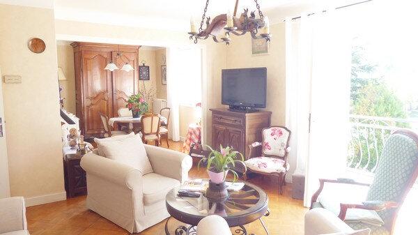 Maison à vendre 5 130m2 à Annesse-et-Beaulieu vignette-4