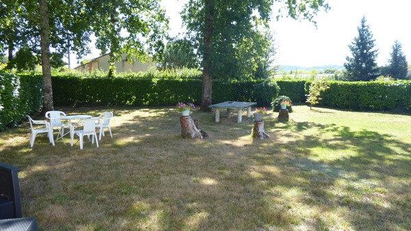 Maison à vendre 5 130m2 à Annesse-et-Beaulieu vignette-5