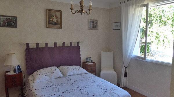 Maison à vendre 5 130m2 à Annesse-et-Beaulieu vignette-9