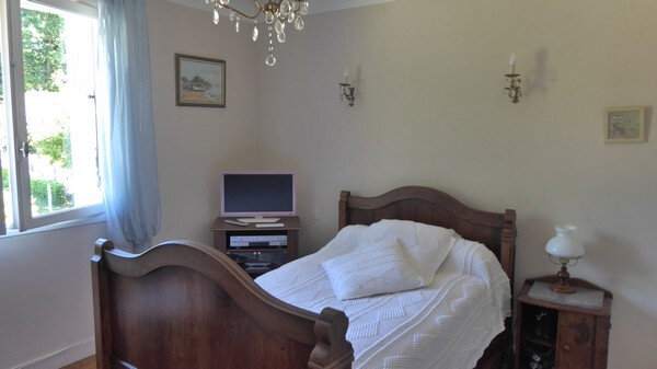 Maison à vendre 5 130m2 à Annesse-et-Beaulieu vignette-11