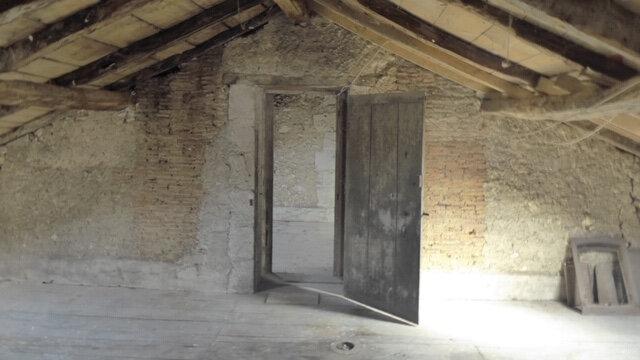 Immeuble à vendre 0 200m2 à Saint-Astier vignette-6