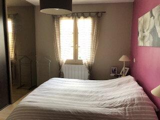 Maison à vendre 4 115m2 à Agonac vignette-5