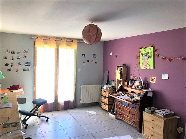 Maison à vendre 6 130m2 à Atur vignette-7