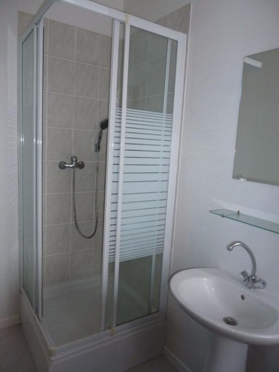 Appartement à louer 1 12.64m2 à Périgueux vignette-3