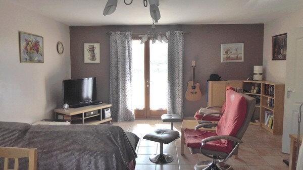 Maison à vendre 4 90m2 à Grignols vignette-3