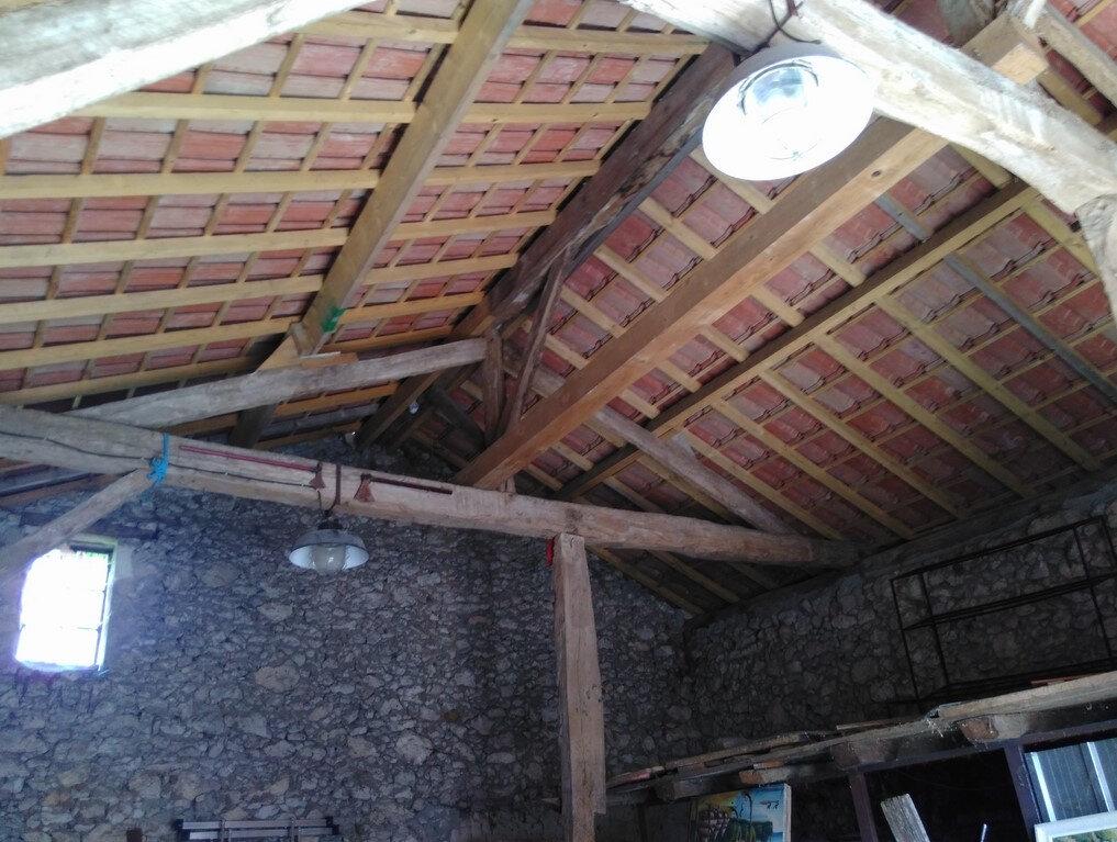Maison à vendre 4 100m2 à Saint-Léon-sur-l'Isle vignette-3